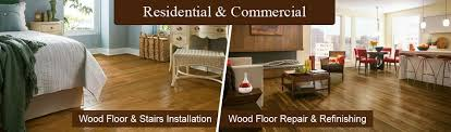 Hardwood Floor Refinishing Products Hardwood Flooring Orange County Ca Wood Floor Sales