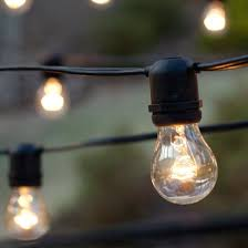 Commercial Outdoor String Lights Awesome Commercial Outdoor String Lights Outdoor Patio String
