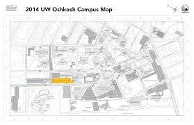 Durant Wyoming Map Uwo Parkingmap2013 Uw Campus Map Google Maps Multiple Locations La