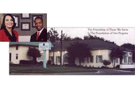 dallas funeral homes paradise funeral home dallas tx legacy