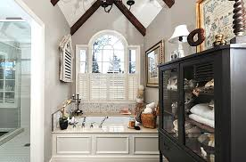 eclectic bathroom ideas eclectic bathroom design imagineer remodeling