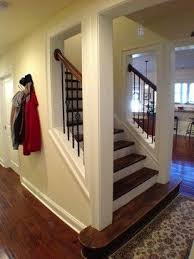 18 best staircase ideas images on pinterest