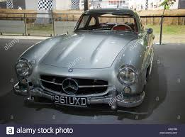 classic mercedes classic mercedes stock photos u0026 classic mercedes stock images alamy