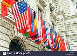 Flag Complex Austrian Flags Stock Photos U0026 Austrian Flags Stock Images Alamy