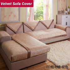 Sofa Covers For Sectionals Sectional Sofas Covers On Sectional Slipcovers Shopping