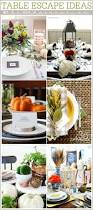 177 Best Halloween Porch Images On Pinterest Halloween Ideas Best Diy Projects And Recipe Party The 36th Avenue