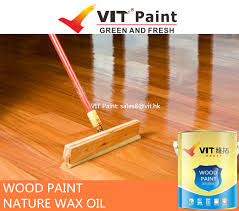 clear uv protection paint clear uv protection paint suppliers and