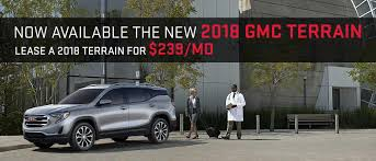 bill kay buick gmc in downers grove aurora and chicago buick gmc