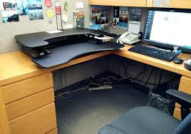 Sit Stand Desk Reviews Stand Up Desk Reviews Ikea Sit Stand Desk Reviews Owiczart