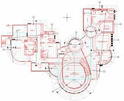 home design engineer smithson smithson engineering home