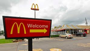 mcdonalds open for thanksgiving magnolia mcdonald u0027s shutting down temporarily for makeover san