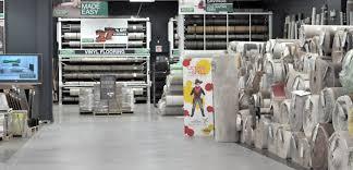 kelowna flooring hardwood laminate tile carpet area rugs