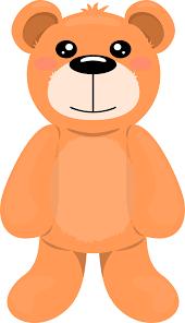 tubes ursinhos tubes ursinhos pinterest teddy bear bears