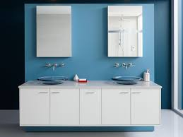 Teal Bathroom Pictures by Medicine Cabinets U0026 Mirrors Guide Bathroom Kohler