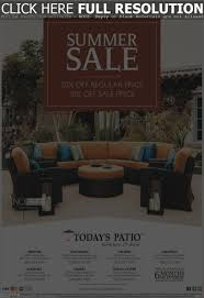 memorial day sale patio furniture home outdoor decoration