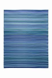 chandra rugs india blue rug walmart mgi designs light u0026 cheery