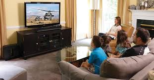 Best Media Room Speakers - sonos wireless surround sound