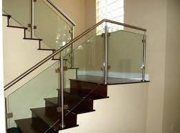 home depot interior stair railings enchanting wood handrails home depot pictures best image engine