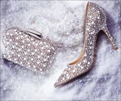 Wedding Shoes Jimmy Choo 15 Jimmy Choo Wedding Shoes To Die For Al Nishat The One Stop