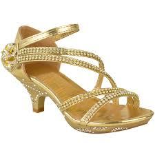 wedding shoes for girl new womens low heel bridal wedding sandal kids
