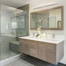 bathroom vanity lighting luxury modern bathroom light fixtures