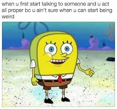 Memes Funny Spongebob - inner weirdness har har it is to laugh pinterest memes