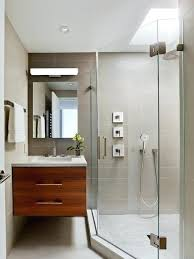 bathroom remodel design tool bathroom cabinet design tool airpodstrap co