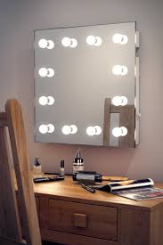 20 best bathroom images on pinterest illuminated mirrors