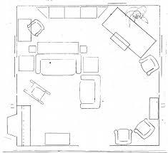 floor plan drawings floor plan draw dayri me