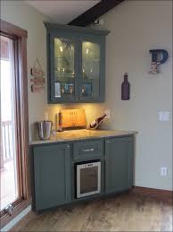 Dining Room Marvelous Corner Liquor Cabinet Wine And Bar Storage Mini Fridge Bar Cabinet