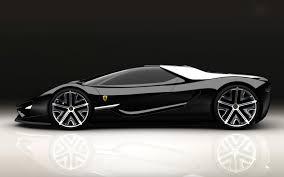 concept ferrari 1 ferrari xezri concept hd wallpapers backgrounds wallpaper abyss