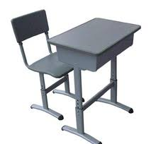 Table Chair Chair With Table Chair With Table Suppliers And Manufacturers At