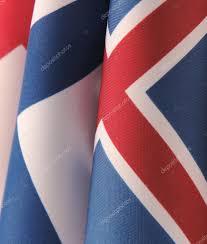 Scandanavian Flags Three Scandinavian Flags U2014 Stock Photo Aliced 2486479