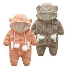 best 25 christmas baby clothes ideas on pinterest baby boy