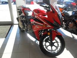 honda cbr details new 2017 honda cbr500r 29 67 weekly payment all in pricing