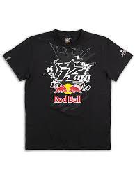 kini motocross gear kini black red bull pasted k t shirt kini freestylextreme