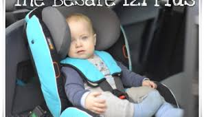 Besafe Izi Comfort X3 Review Besafe Izi Plus U2013 Best Investment Ever A Rear Facing Family