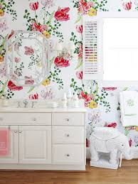 Laundry Room Accessories Storage by Bedroom Beautiful Nursery Accessories Ideas With Fascinating