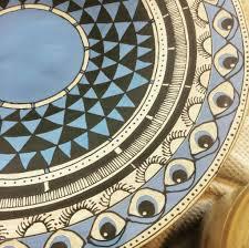 Ceramics Home Decoratives S A Ceramics Artist Now Designing The Hanzo World San Antonio