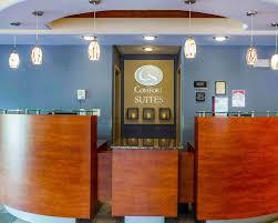 Comfort Suites Kingsland Ga Hotel Comfort Suites At Kennesaw Ga Booking Com