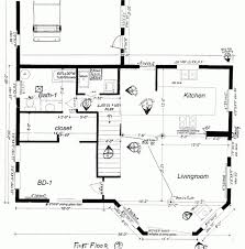 355 best house plans images on pinterest house floor plans