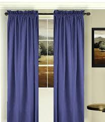 royal blue curtains u2013 teawing co