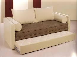 canape lits lit lit gigogne ikea canape lit gigogne ikea avec conforama