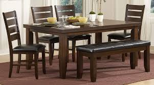 chair top list cheap dining table and 6 chairs at uk entable with