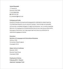 math tutor resume math tutor resumes templates franklinfire co