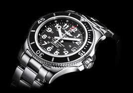 breitling superocean ii 36 ladies u0027 diver u0027s watch