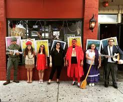 13 costumes that won halloween 2015
