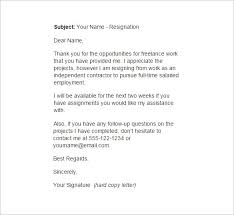 resignation letter resignation letter for pregnant 2 week notice