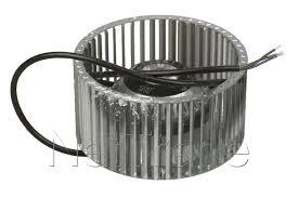 demonter une hotte de cuisine changer le moteur dans une hotte directrepair pièces détachées