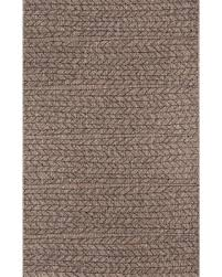 Outdoor Runner Rug Savings Are Here 15 Momeni Como Indoor Outdoor Runner